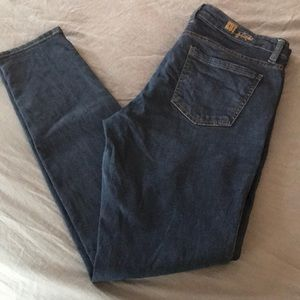 Kut From The Kloth denim jeans Size 10